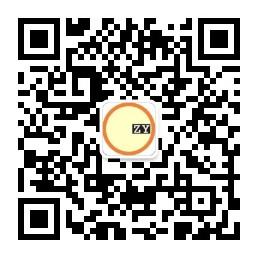 微信二维码S码.jpg